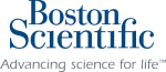 Boston Scientific Announces Agreement To Acquire Augmenix, Inc.